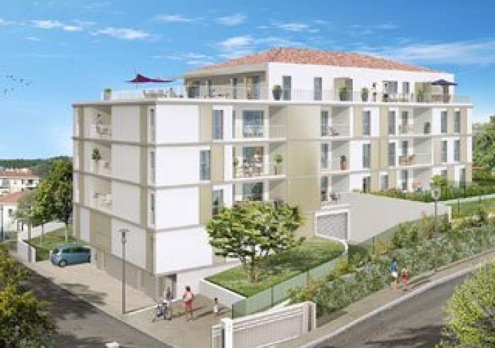 A vendre Marseille 11eme Arrondissement 343835607 Immovance