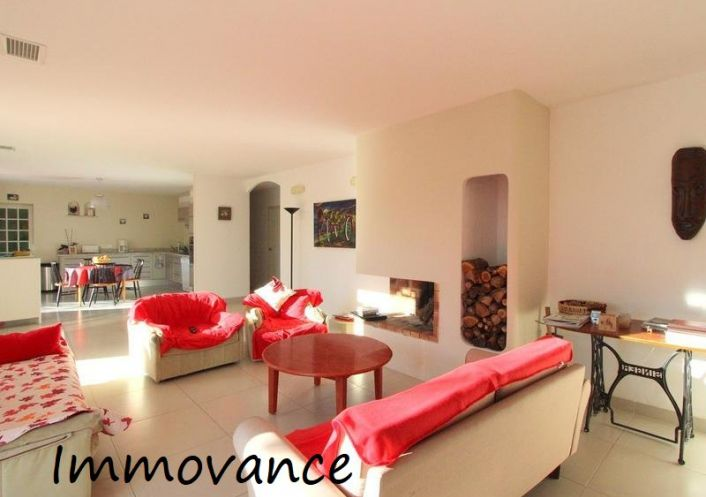 For sale Villevieille 343835670 Immovance