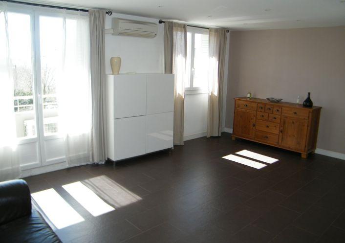 A vendre Marseille 12eme Arrondissement 343835724 Immovance