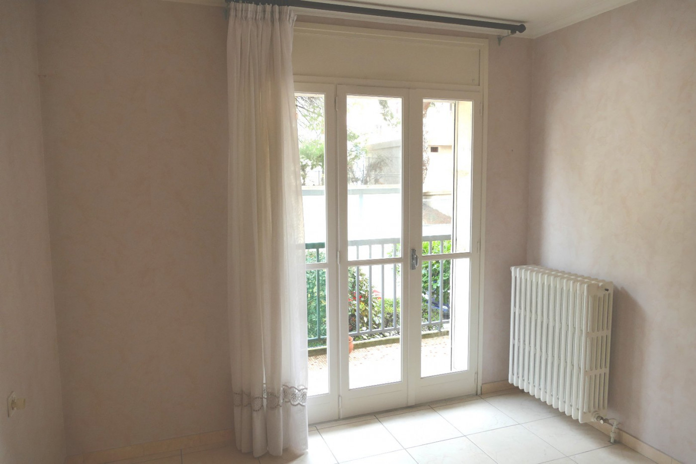 A vendre Montpellier 343835775 Immovance