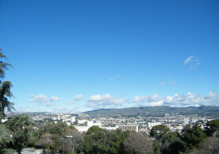 A vendre Marseille 12eme Arrondissement 343835806 Immovance