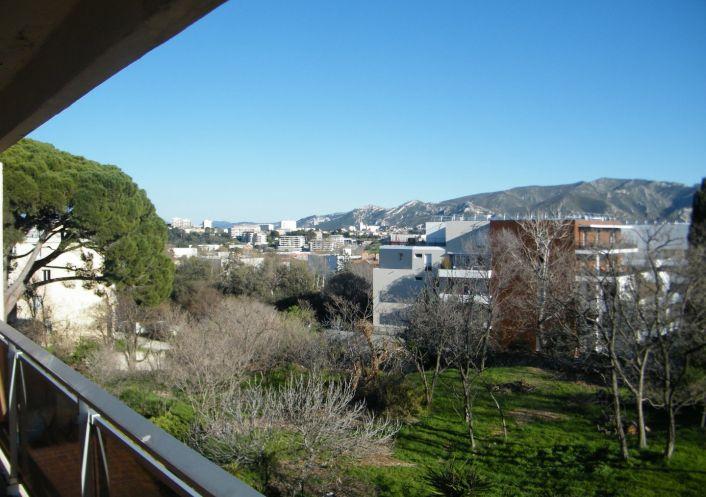 A vendre Marseille 12eme Arrondissement 343836067 Immovance
