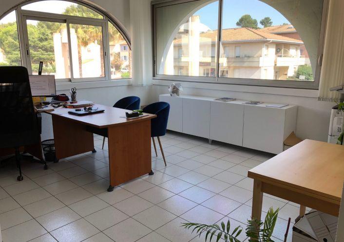 A louer Appartement Jacou | Réf 343836262 - Immovance