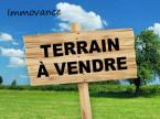 A vendre Saint Hilaire De Beauvoir 343836519 Immovance