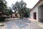 A vendre Saint Mathieu De Treviers 343837081 Immovance