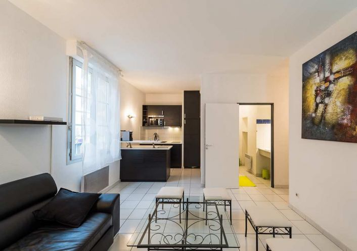 For rent Montpellier 343837157 Immovance