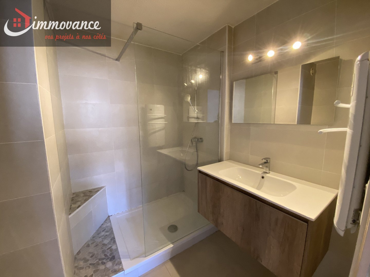 A vendre Montpellier 343837159 Immovance