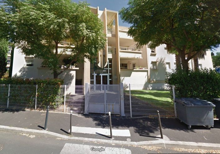 A louer Montpellier 343837666 Immovance