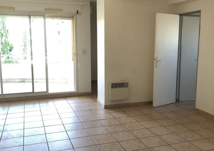For rent Jacou 343837697 Immovance