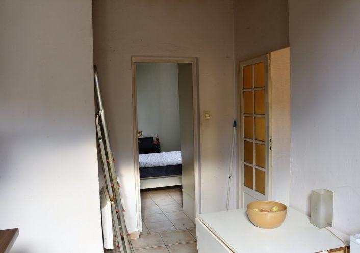 A vendre Marseille 11eme Arrondissement 343837765 Immovance