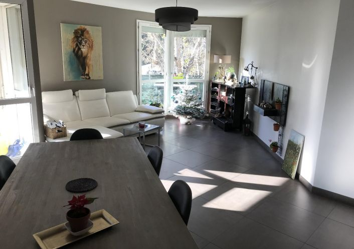 A vendre Aix En Provence 343837882 Immovance