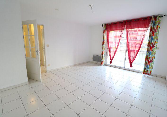 Appartement En Location à Montpellier Louer Appartements 34000