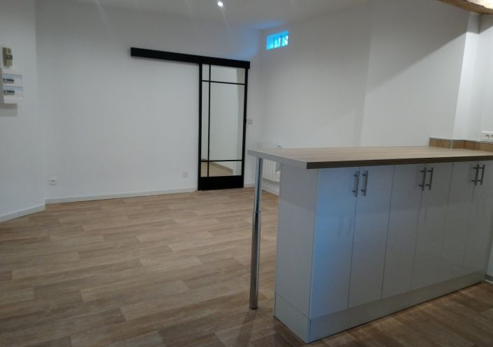 A louer Appartement Montpellier   Réf 343838087 - Immovance
