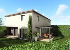 A vendre Saint Georges D'orques 345363601 Immovance
