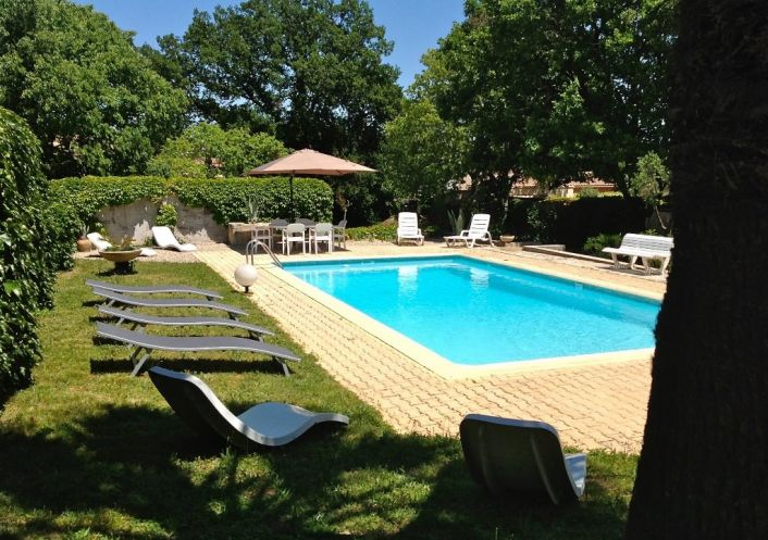 A vendre Saint Georges D'orques 345363753 Immovance