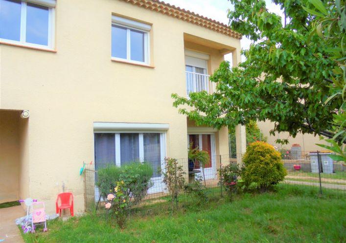 A vendre Agde 343901001 Lamalou immobilier
