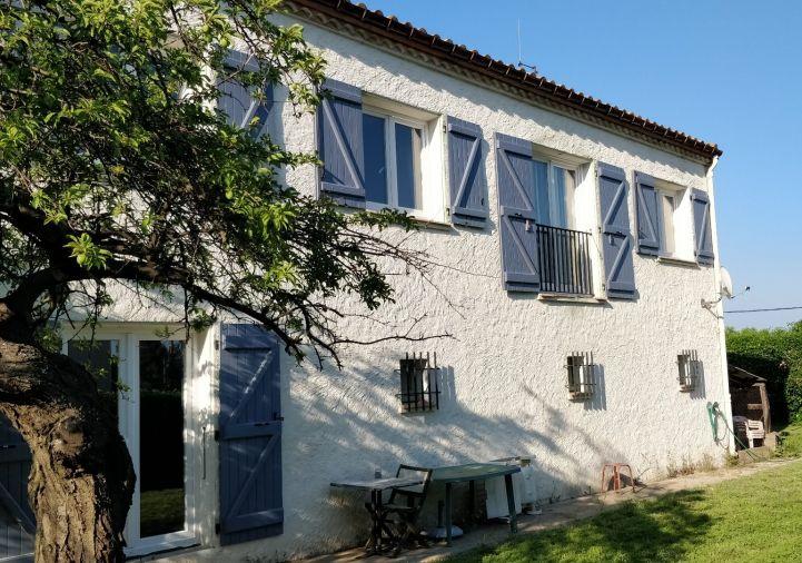 A vendre Magalas 343901003 Signoret immobilier