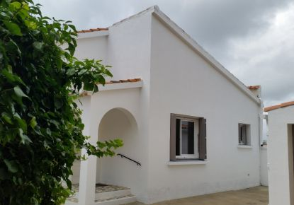 For sale Corneilhan 343901005 Ag immobilier