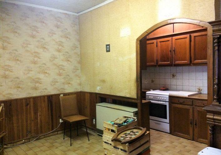 A vendre Babeau Bouldoux 343901010 Version immobilier