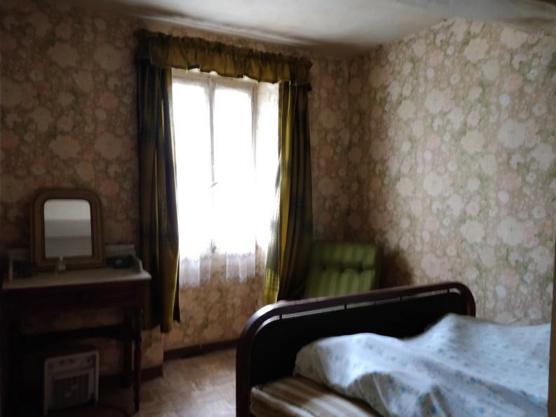 A vendre Roquebrun 343901012 Version immobilier