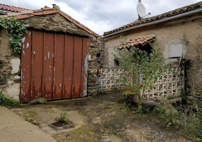 For sale Roquebrun 343901012 Version immobilier