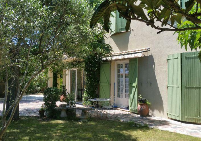 A vendre Maureilhan 343901014 Version immobilier