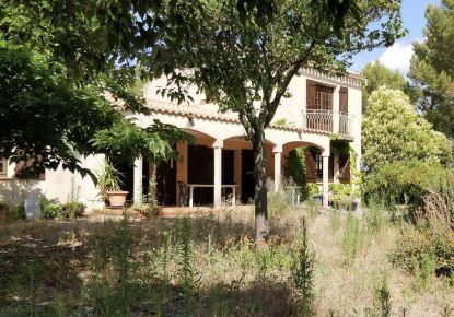 For sale Cessenon Sur Orb 343901028 Ag immobilier