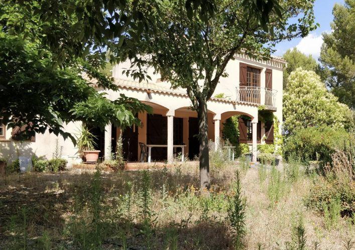 A vendre Cessenon Sur Orb 343901028 Lamalou immobilier