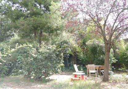 For sale Beziers 343901030 Ag immobilier