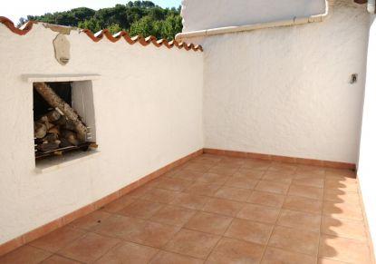 A vendre Cessenon Sur Orb 343901032 Moerland immobilier