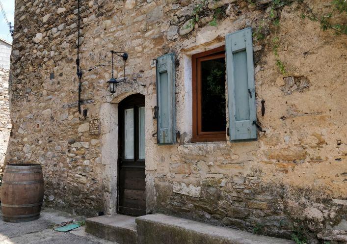 A vendre Roquebrun 343901033 Lamalou immobilier