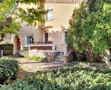 A vendre Creissan  343901035 G&c immobilier