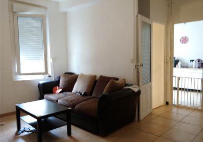 A vendre Cazouls Les Beziers 343901039 Ag immobilier