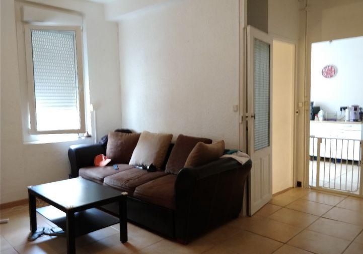 A vendre Cazouls Les Beziers 343901039 Comptoir de l'immobilier