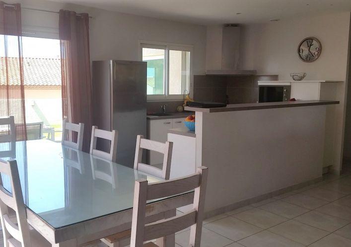 A vendre Beziers 343901052 Lamalou immobilier
