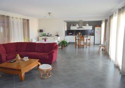 For sale Saint Genies De Fontedit 343901053 Ag immobilier