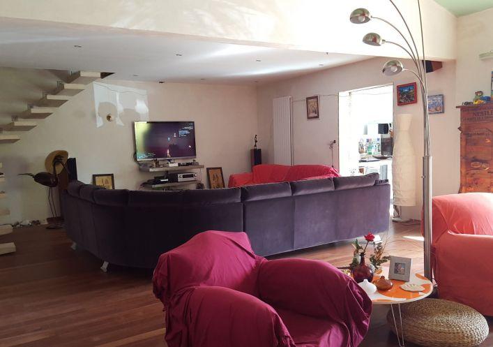 A vendre Bassan 343901054 Version immobilier