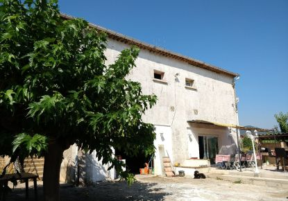 For sale Saint Chinian 343901055 Ag immobilier