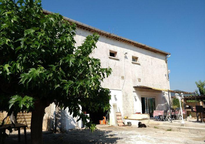 A vendre Saint Chinian 343901055 Lamalou immobilier