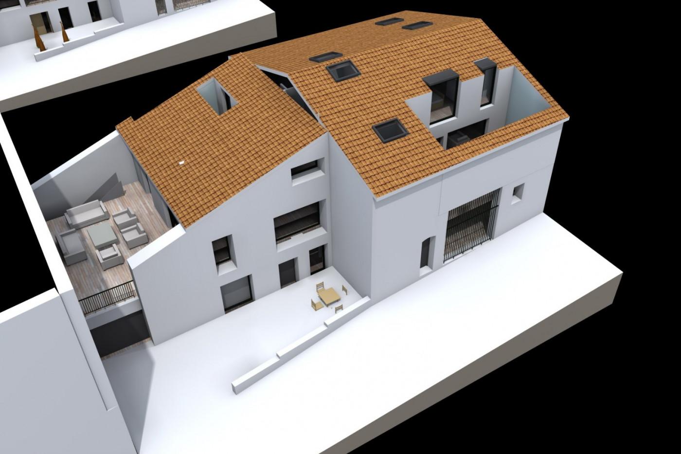 A vendre Magalas 343901056 G&c immobilier