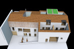 A vendre  Autignac | Réf 343901056 - G&c immobilier