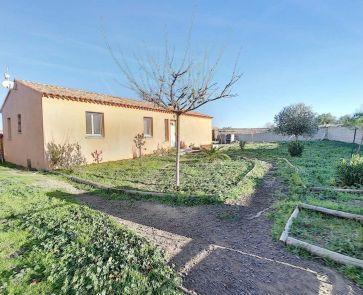 A vendre Saint Genies De Fontedit  343901059 G&c immobilier