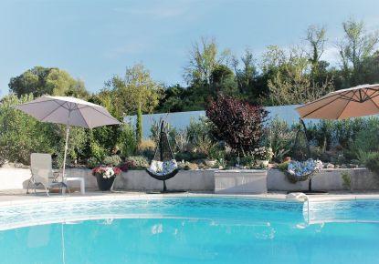 For sale Prades Sur Vernazobre 343901066 Ag immobilier