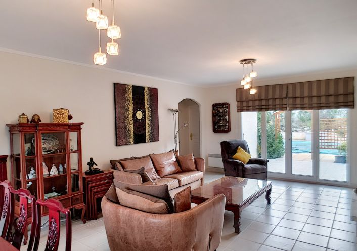 A vendre Beziers 343901066 Comptoir de l'immobilier