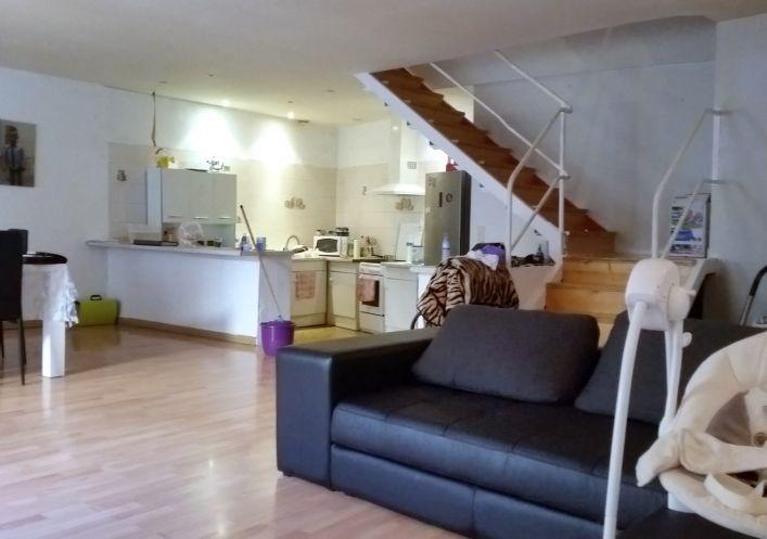 A vendre Thezan Les Beziers 343901068 Lamalou immobilier
