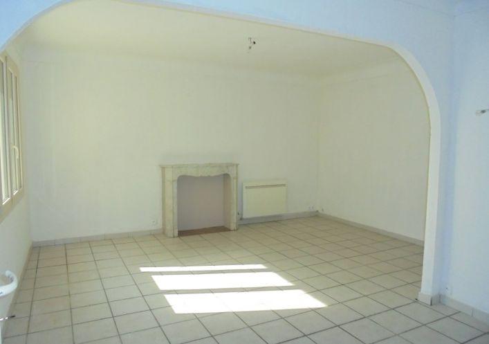 A vendre Maraussan 343901077 Lamalou immobilier