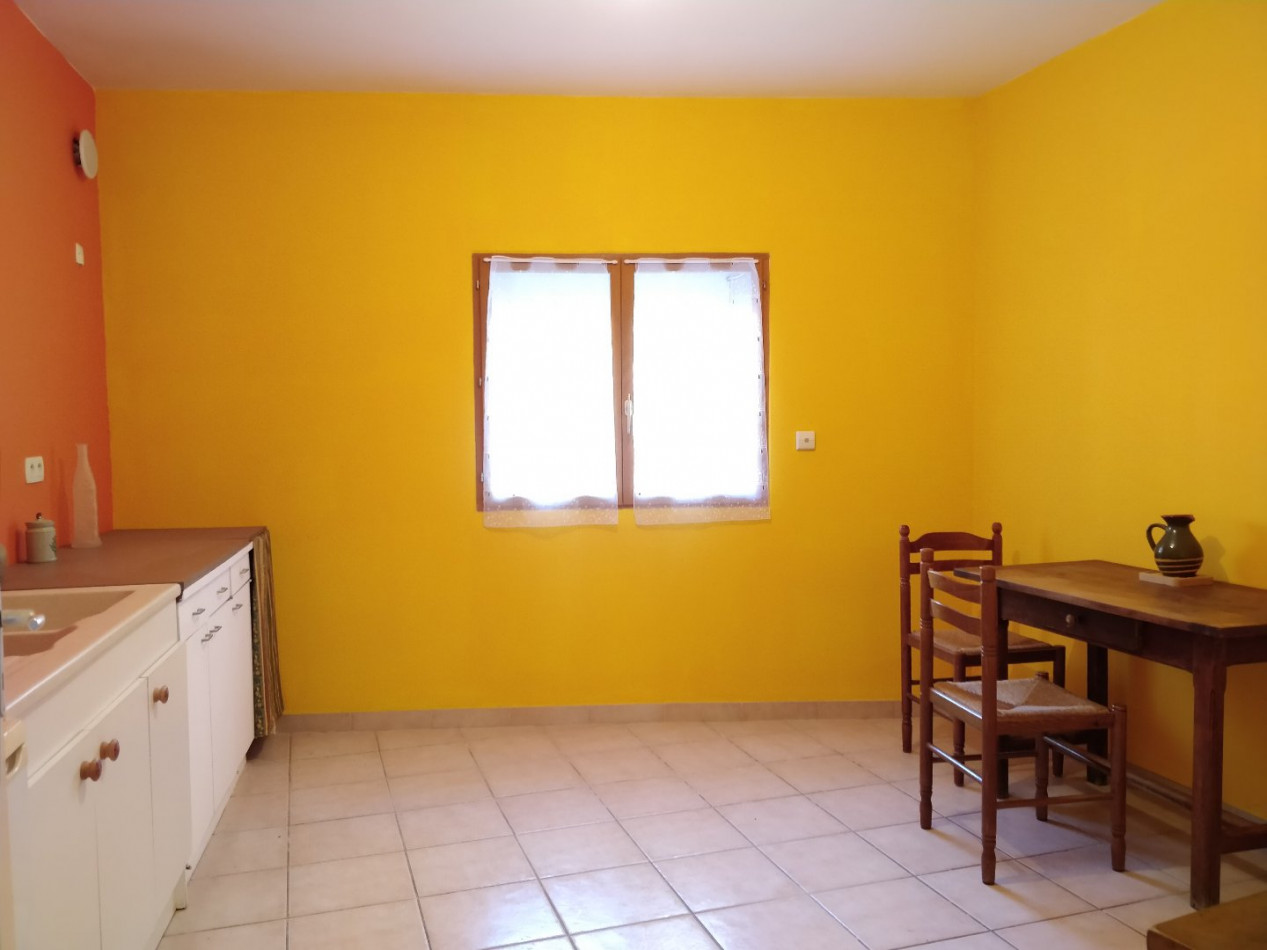 A vendre Saint Chinian 343901086 G&c immobilier