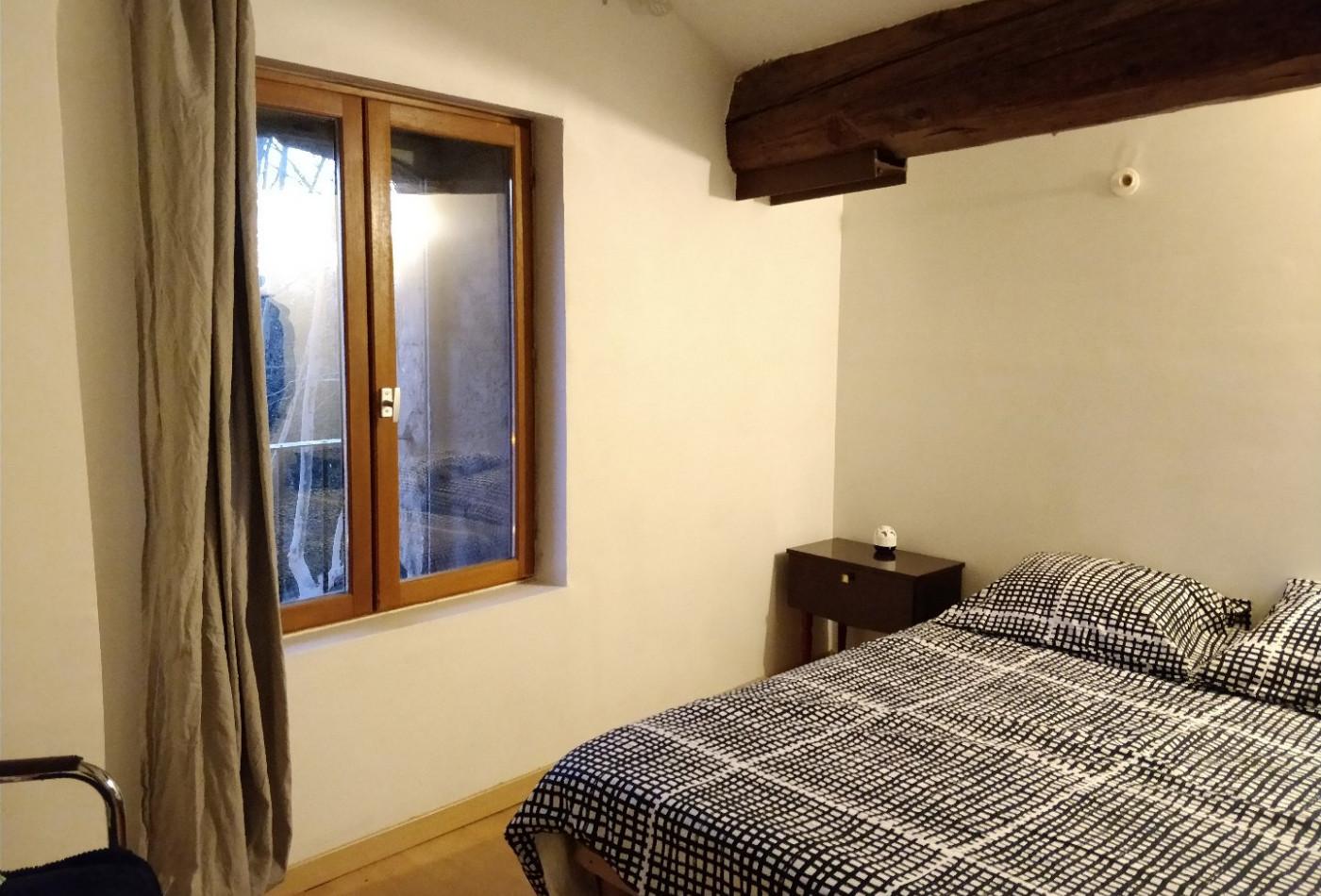 A vendre Saint Chinian 343901087 Lamalou immobilier