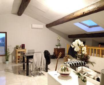 A vendre Saint Chinian  343901087 G&c immobilier