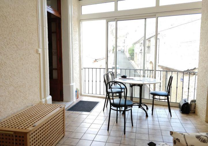 A vendre Cessenon Sur Orb 343901088 Comptoir de l'immobilier